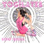 Yogilates / Sedef Işıksel